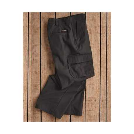 Wrangler WP80EXT Functional Cargo Pants - Extended Sizes