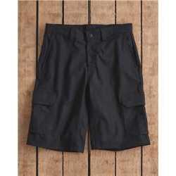 Wrangler WP90 Functional Cargo Shorts