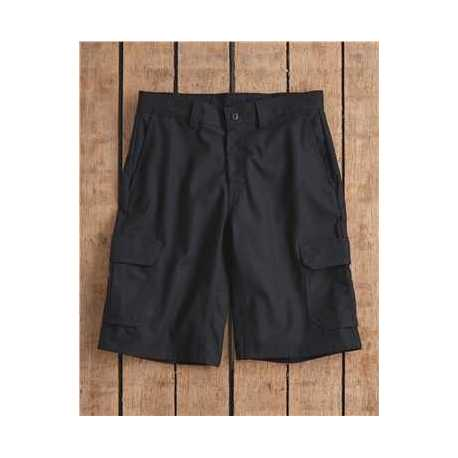 Wrangler WP90 Functional Cargo Shorts
