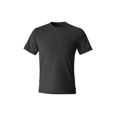 All Sport M1006 Short Sleeve Performance Tee