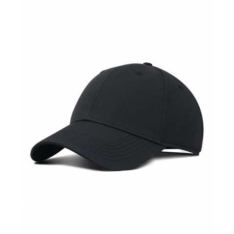 Fahrenheit F364 Performance Fabric Cap