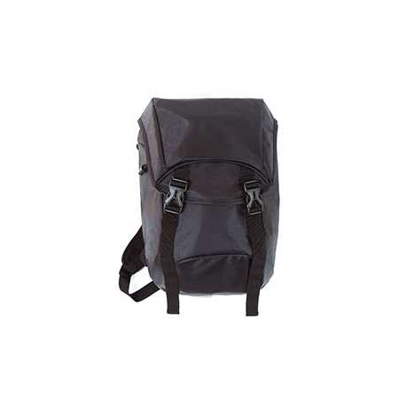 Fortress LB6020 Daytripper Backpack