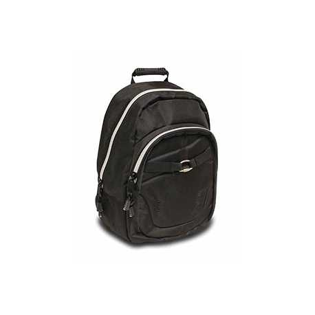 Fortress LB6021 Manhattan Backpack