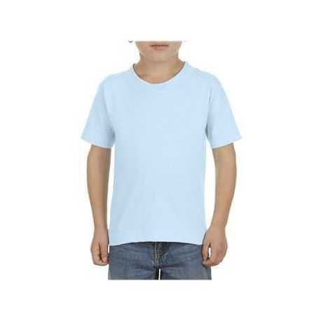 ALSTYLE 3380A Toddler Classic Short Sleeve T-Shirt