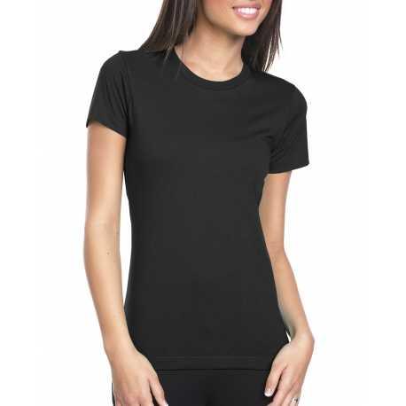 Next Level N3900 Ladies' Boyfriend T-Shirt