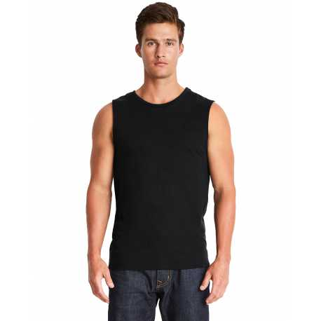 Next Level 6333 Men's Muscle Tank