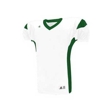 Badger 2481 West Coast Youth Jersey