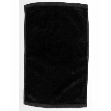 Pro Towels 1118DE Velour Fingertip Sport Towel