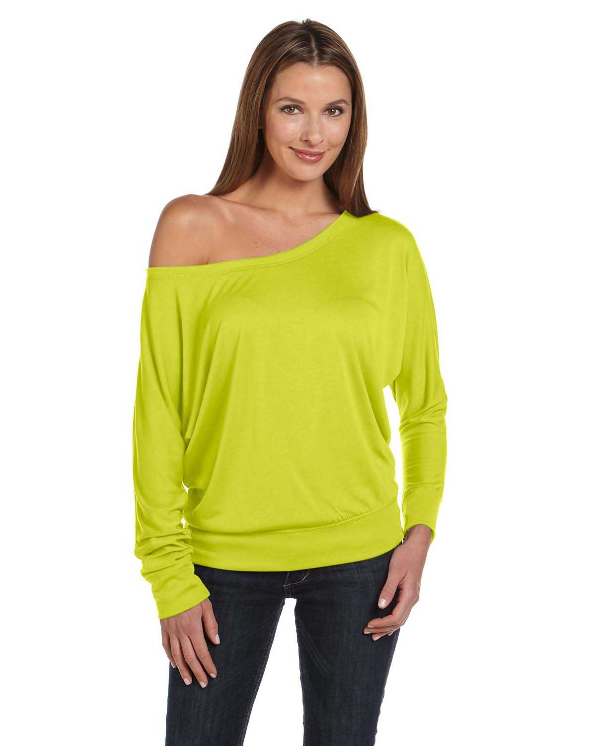 Off Shoulder Long Sleeve Shirts: s2w6s5q3to.gq - Your Online Tops Store! Get 5% in rewards with Club O!