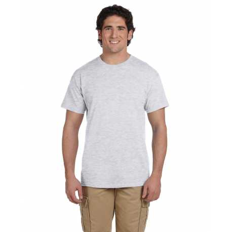 Hanes 5170 5.2 oz., 50/50 EcoSmart T-Shirt