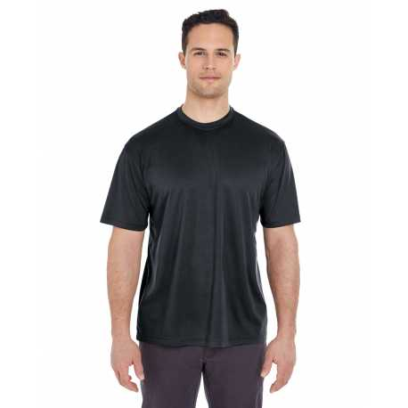 UltraClub 8400 Men's Cool & Dry Sport T-Shirt