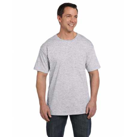 Hanes 5190P 6.1 oz. Beefy-T with Pocket