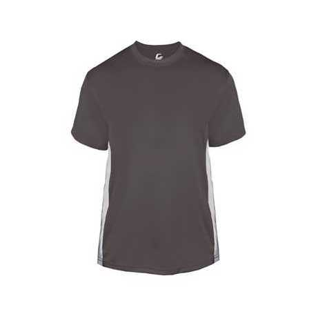 C2 Sport 5150B Colorblock T-Shirt