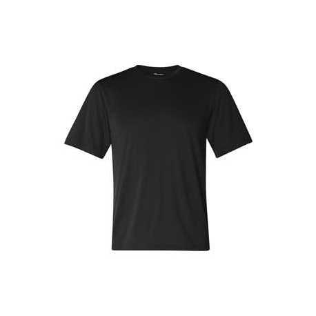 Champion CW22 Double Dry Performance T-Shirt
