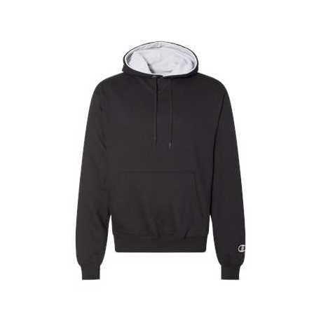 Champion S171 Cotton Max Hooded Sweatshirt