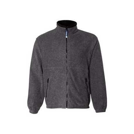 Colorado Clothing 13010 Classic Fleece Jacket