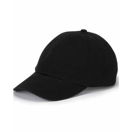 Adams PN101 Pinnacle Cap