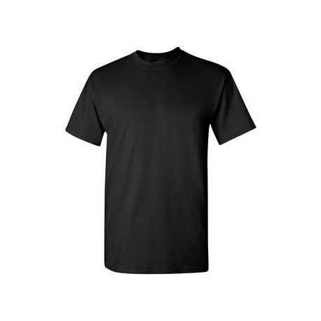 Gildan 5000 Heavy Cotton T-Shirt
