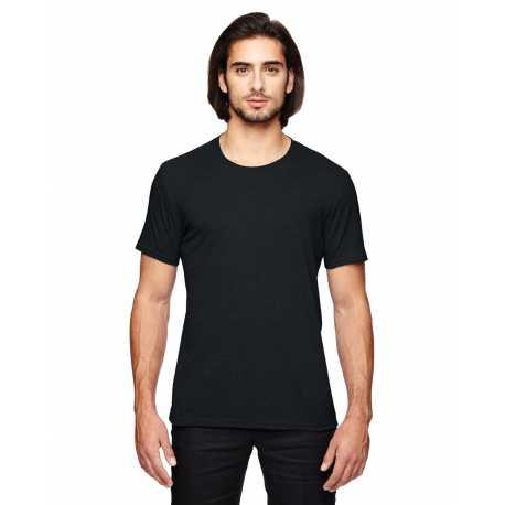 Anvil 6750 Triblend T-Shirt