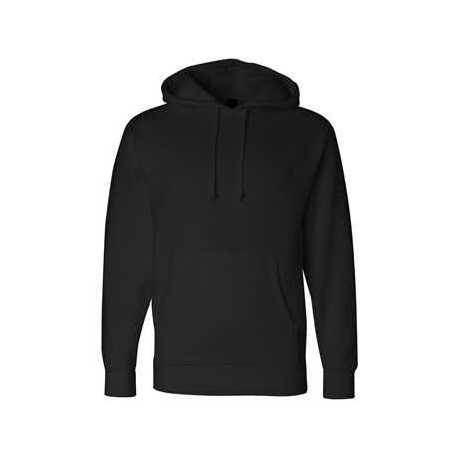 Independent Trading Co. IND4000 Hooded Sweatshirt