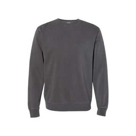 Independent Trading Co. PRM3500 Heavyweight Pigment-Dyed Sweatshirt