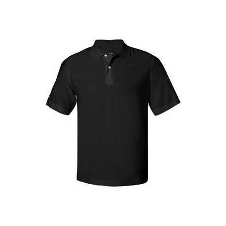IZOD 13Z0075 Performance Pique Sport Shirt