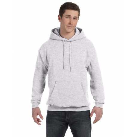 Hanes P170 7.8 oz. EcoSmart 50/50 Pullover Hood