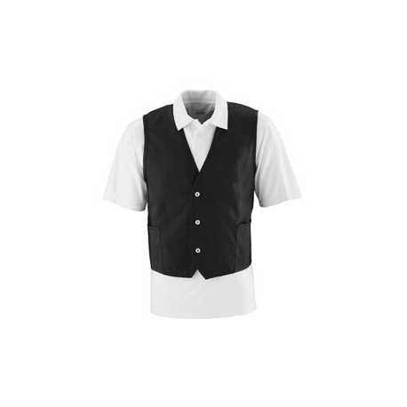 Augusta Sportswear 2145 Adult Vest