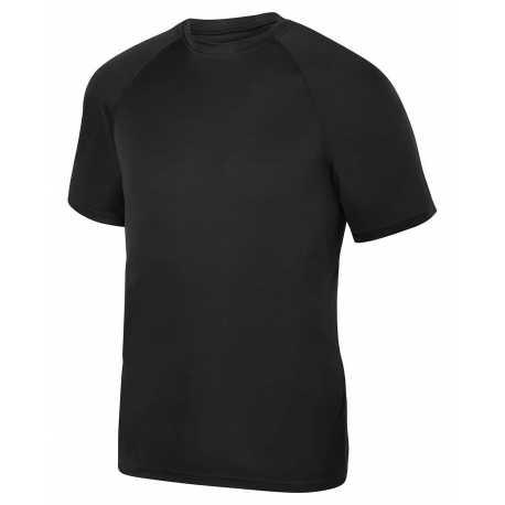 Augusta Sportswear 2791 Youth Attain Wicking T-Shirt