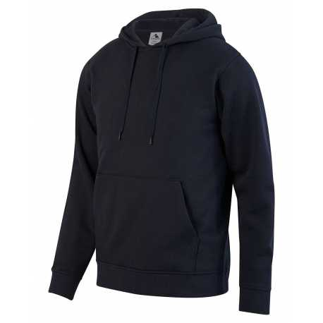 Augusta Sportswear 5415 Youth 60/40 Fleece Hoodie