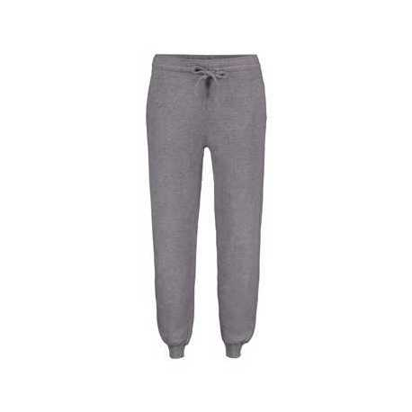 MV Sport 16105 Classic Fleece Jogger