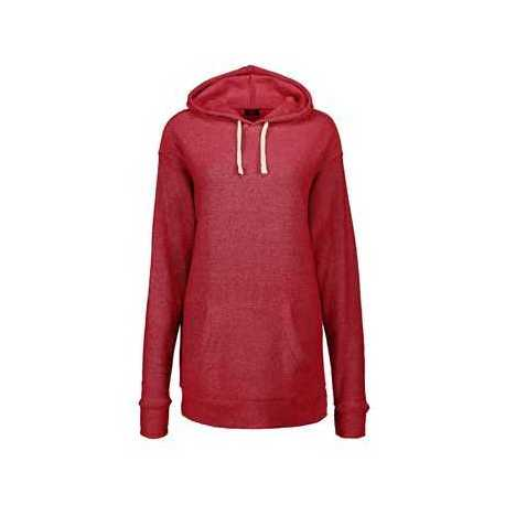 MV Sport 17130 Lucas Loop Fleece Hood