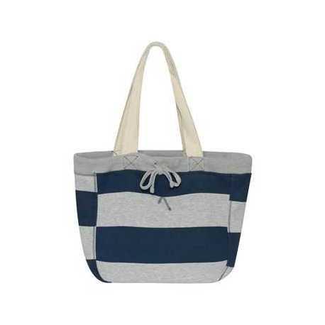 MV Sport 3394 Pro-Weave Beachcomber Bag