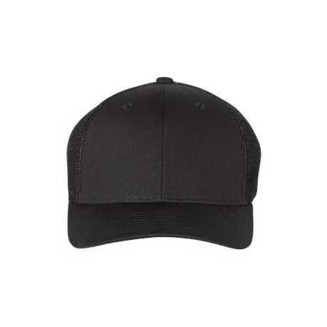 Richardson 110S Fitted Trucker with R-Flex