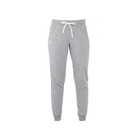 Russell Athletic 64JTTX Women's Essential Jersey Joggers