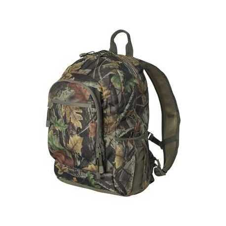 Sherwood 5565 Backpack