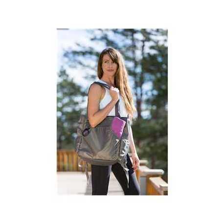 Soybu 1323 Convertible Bag