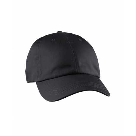 econscious EC7060 Recycled Polyester Unstructured Baseball Cap