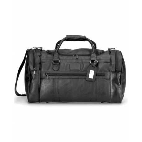 Gemline 4705 Large Executive Travel Bag