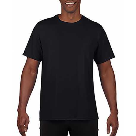 Gildan G460 Adult Performance 4.7 oz. Core T-Shirt