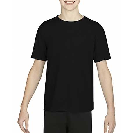 Gildan G460B Youth Performance 4.7 oz. Core T-Shirt