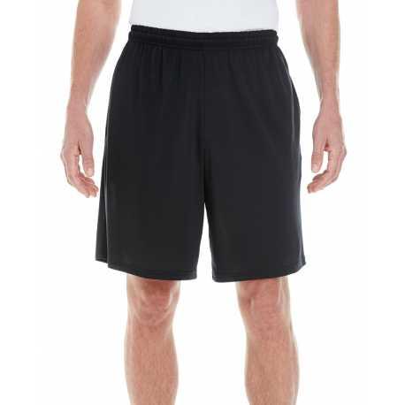 Gildan G46S Adult Performance 4.7 oz. Core Shorts