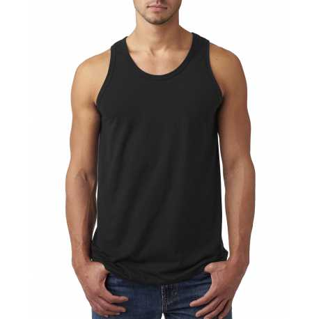 Hanes 42MT Men's 4.5 oz. X-Temp Performance Tank