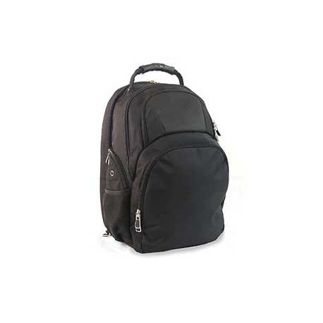 Liberty Bags 6023 Commuter Backpack
