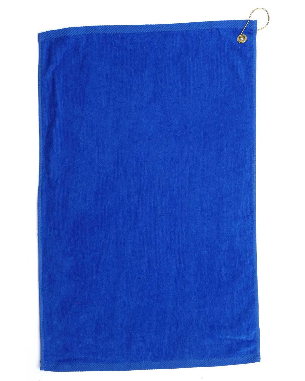 Pro Towels Tru25cg Diamond Collection Golf Towel