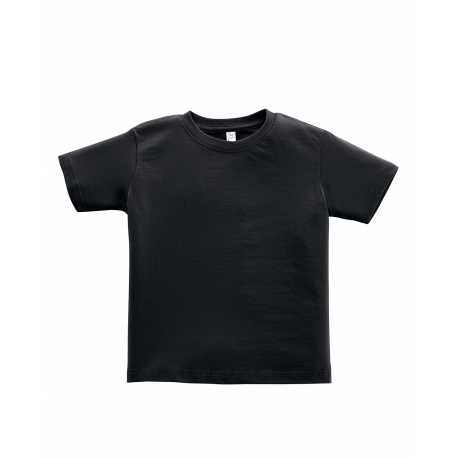Rabbit Skins 3080 Toddler Premium Jersey T-Shirt