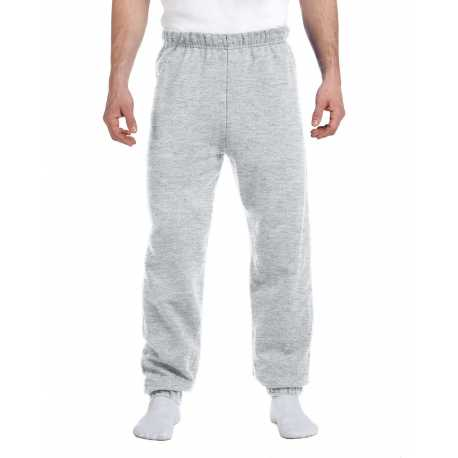 Jerzees 973 Adult 8 oz. NuBlend Fleece Sweatpants
