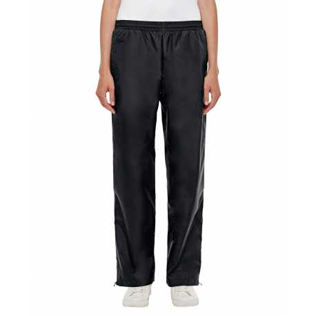 Team 365 TT48W Ladies' Conquest Athletic Woven Pant