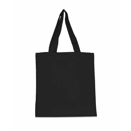 Liberty Bags 9860 Amy Recycled Cotton Canvas Tote