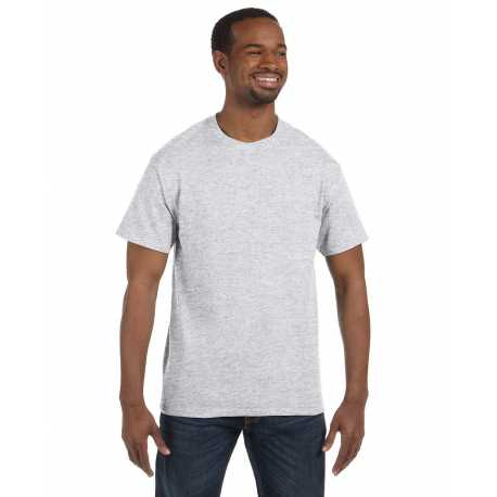 Jerzees 29MT Adult Tall 5.6 oz., DRI-POWER ACTIVE T-Shirt